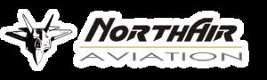 logo-NorthAir-300x90