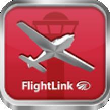 FlightLink-icon