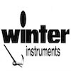 Logo---Winter-Instruments