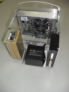 SDC12181
