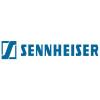 Sennheiser-300x300