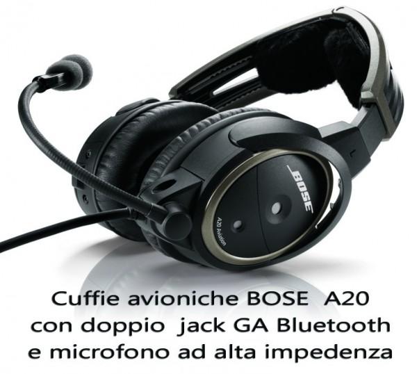cuffie_bose_adv-600x538