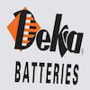 deka_banner