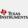 texas_instruments