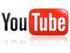 youtube_logo_reflection